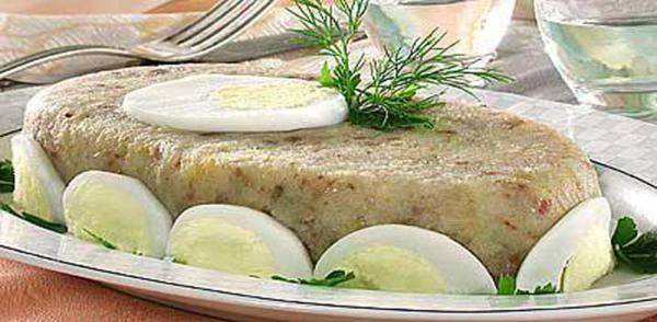 http://culinar.web-3.ru/data/articles/9215/5.jpg